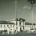 Prefeitura 1968