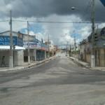 Rua Carlos Gomes 2014