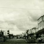 Rua  Joana Angélica