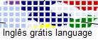 LanguageGuide4
